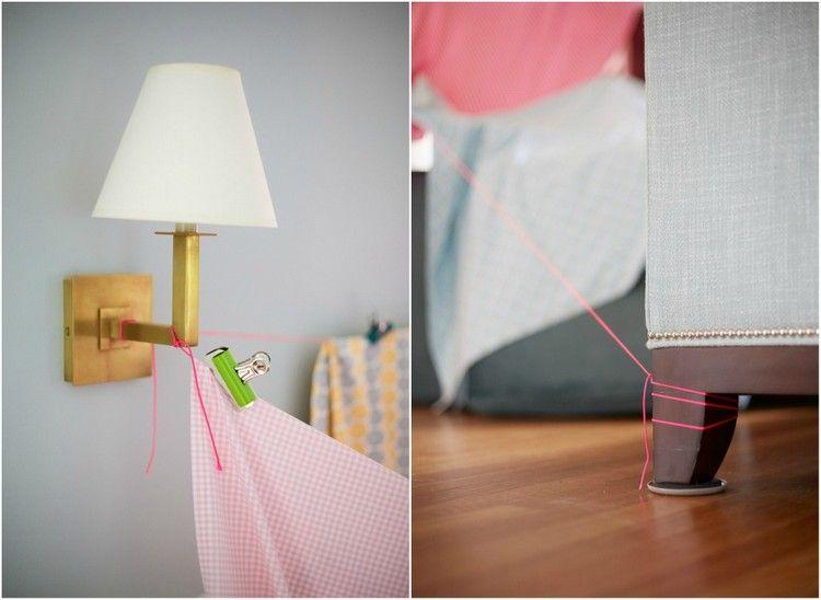 Wandlampe Wohnzimmer ~ Wandleuchte wohnzimmer free mehe homekorean korridor wandlampe