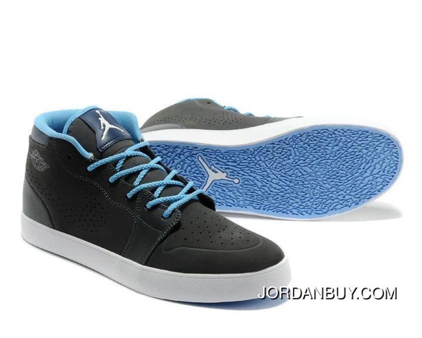 Air jordan shoes · http://www.jordanbuy.com/hot-nike-air-
