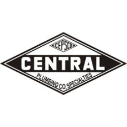 Central Plumbing Specialties In New York Ny With Images Web