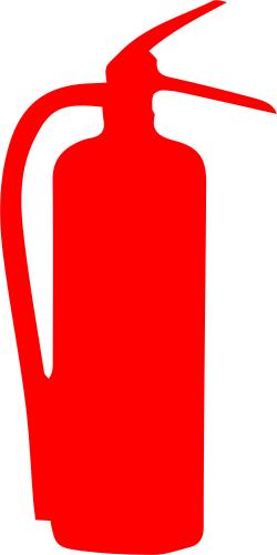 Fire Extinguisher Sign Fire Extinguisher Signs Pinterest Fire