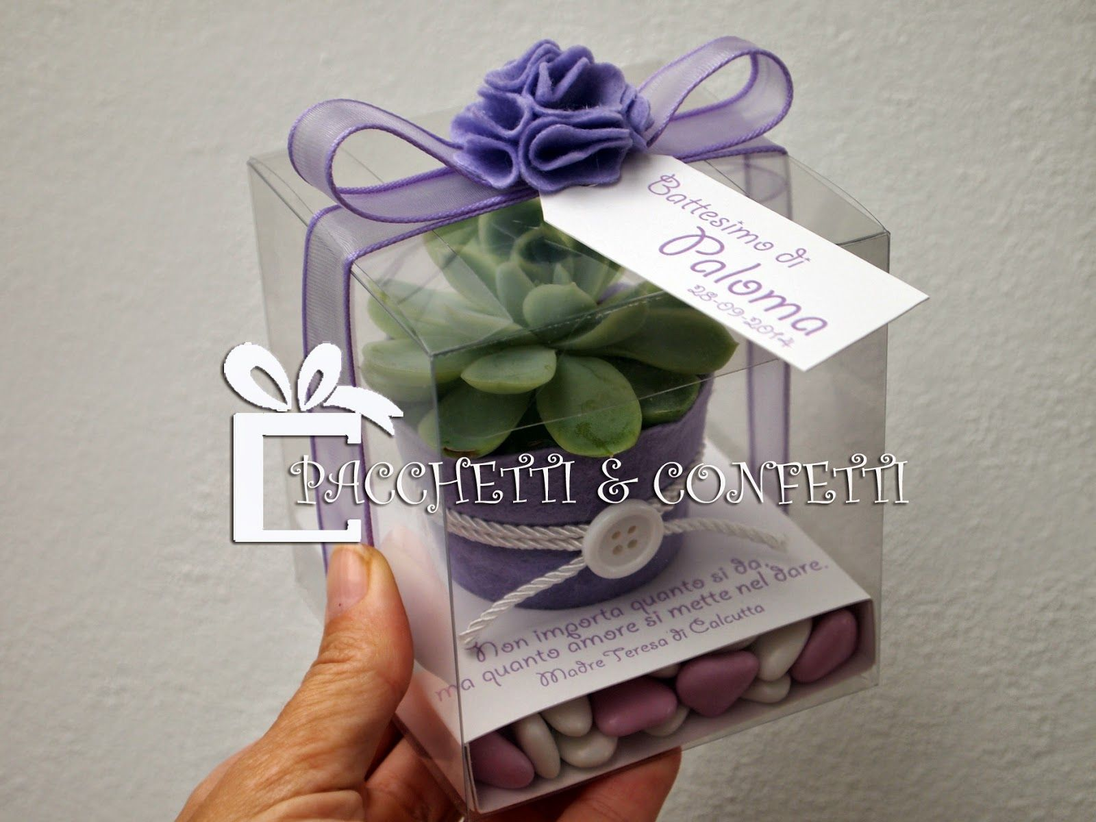 Pacchetti E Confetti Baby Shop Made With Love Baby Shop Baby