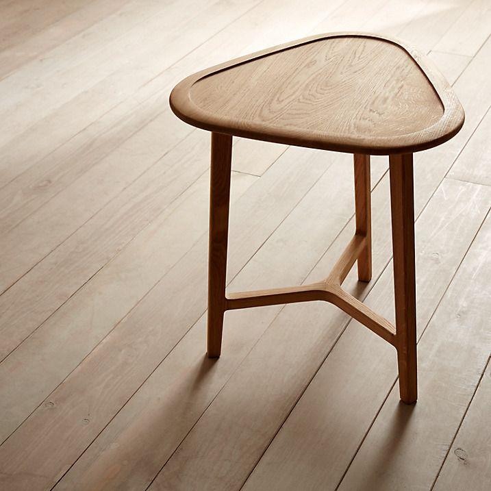 design project by john lewis side table pinterest. Black Bedroom Furniture Sets. Home Design Ideas