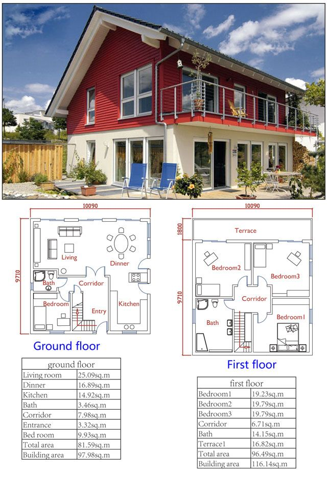 Ultimate Exterior House Designs with House Plans   House Plans with on southwestern designs, ultimate landscaping designs, one level home designs, philippine house plans and designs, modern contemporary house plans designs, minecraft survival house designs, ultimate deck designs, unique home designs, ultimate kitchen designs, craftsman home designs, ultimate backyard designs, ultimate garage designs,
