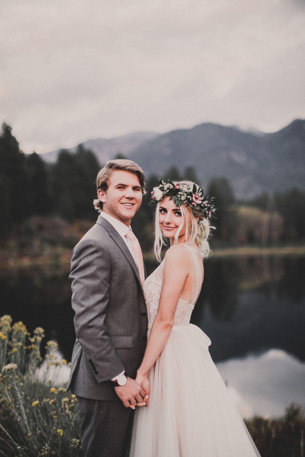 Wedding Photos, Wedding Pics