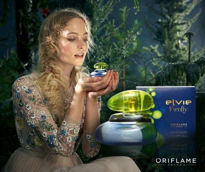 The One Powder Untuk Kulit Berminyak Dan Berjerawat Oriflame