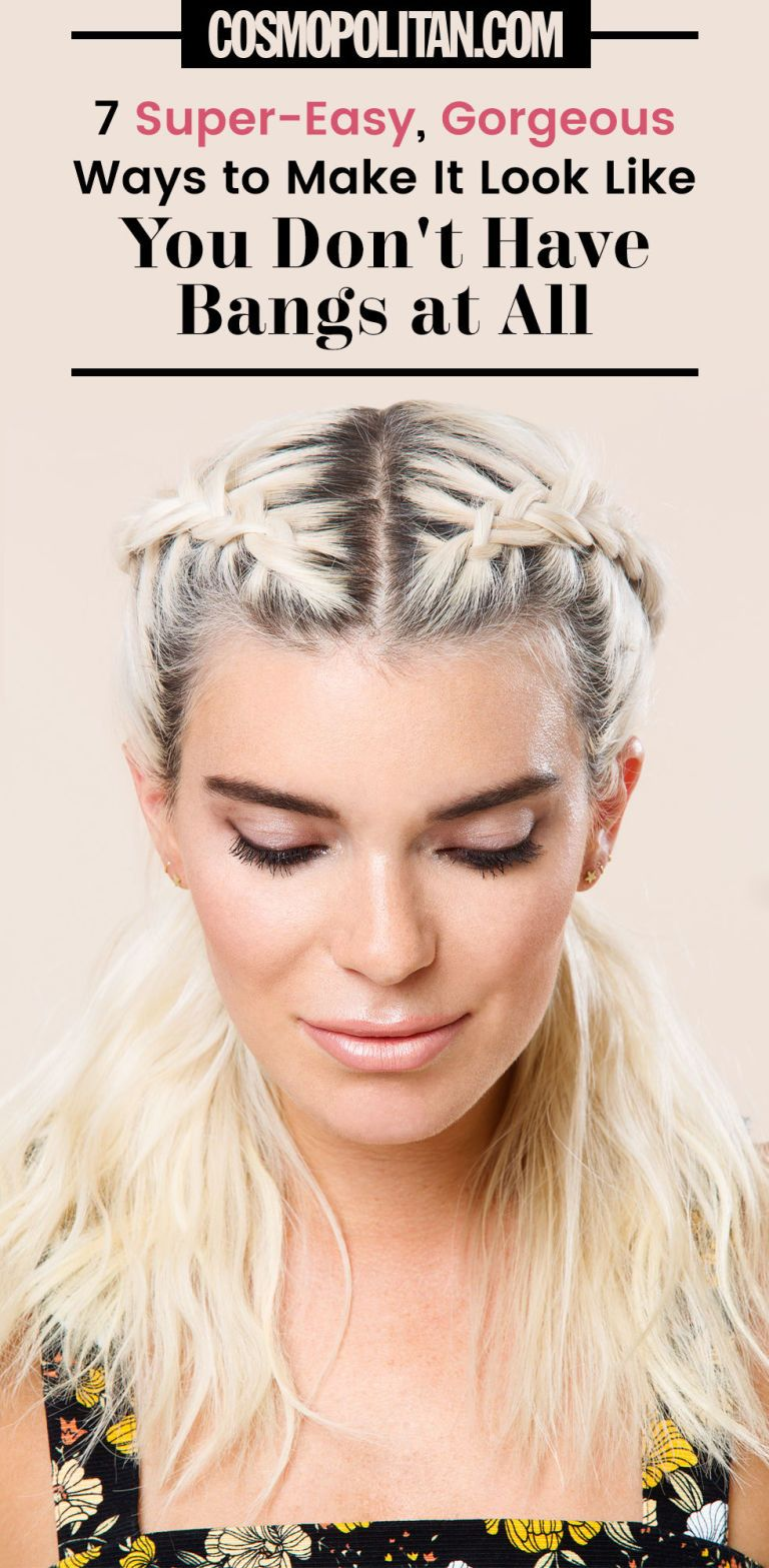 pin on cosmo hair