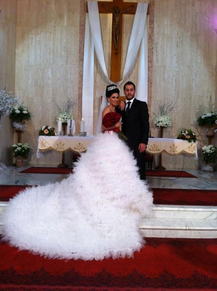 Hilda Couture Bridal 21 Wedding Dresses Gowns Other Stuff