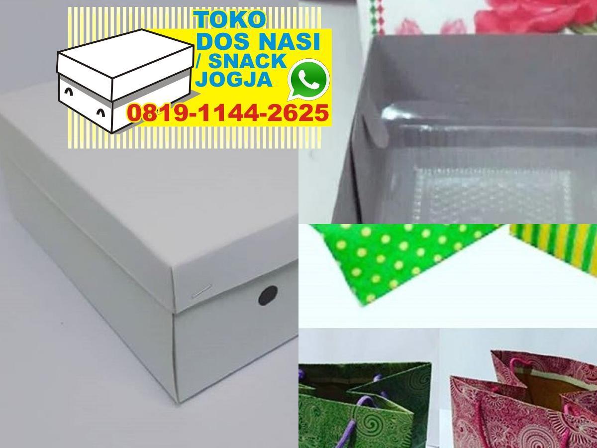Desain Kotak Nasi Cdr Tempat Box Nasi Plastik Kardus Makanan Nasi