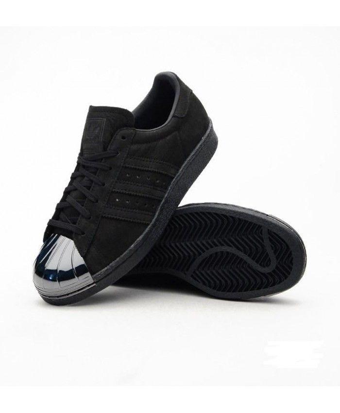 Adidas in 2019 Adidas schoenen, Schoenen en Schoeisel
