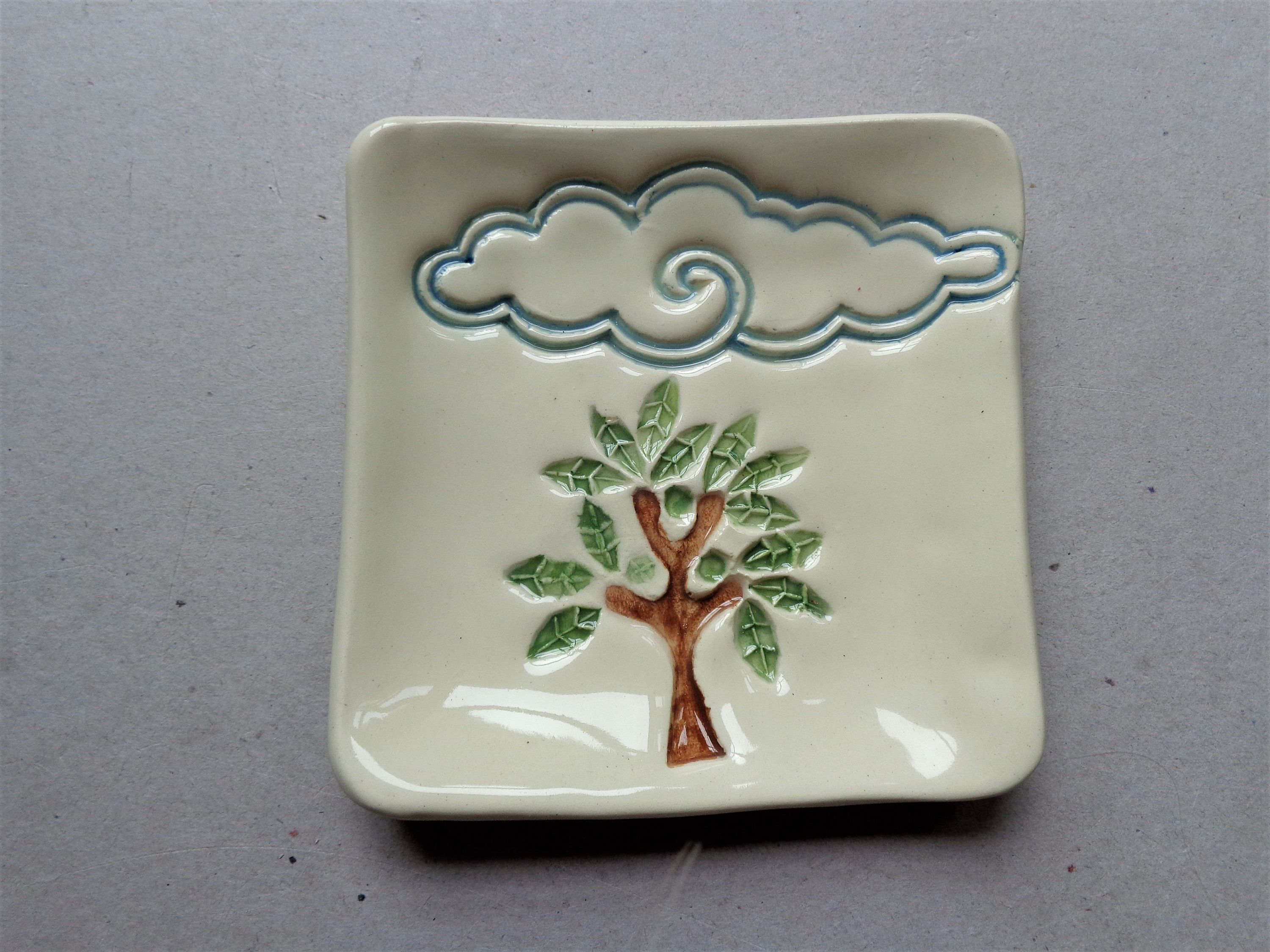 Pin On Pottery