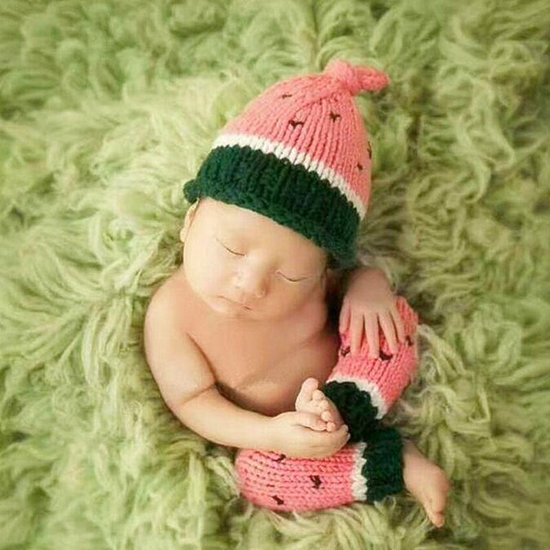 Baby beanie hat shower christening boy gift ideas diaper cover