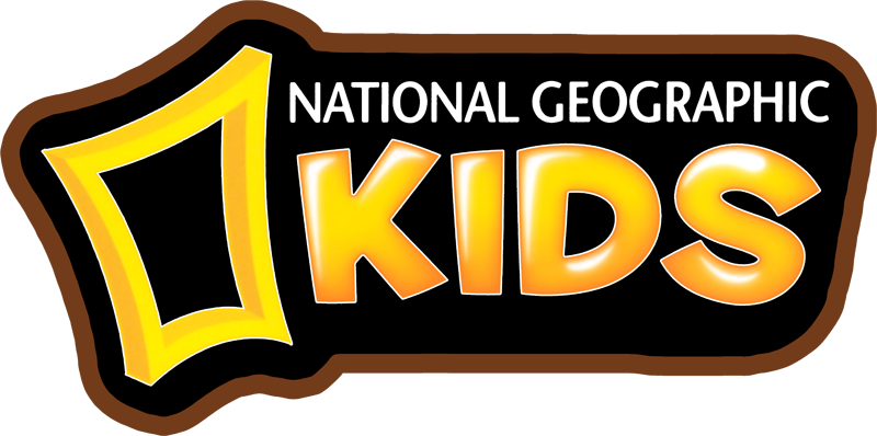 Great Educational Websites for Kids National geographic