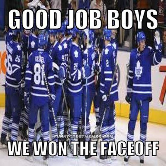 funny hockey memes - Google Search