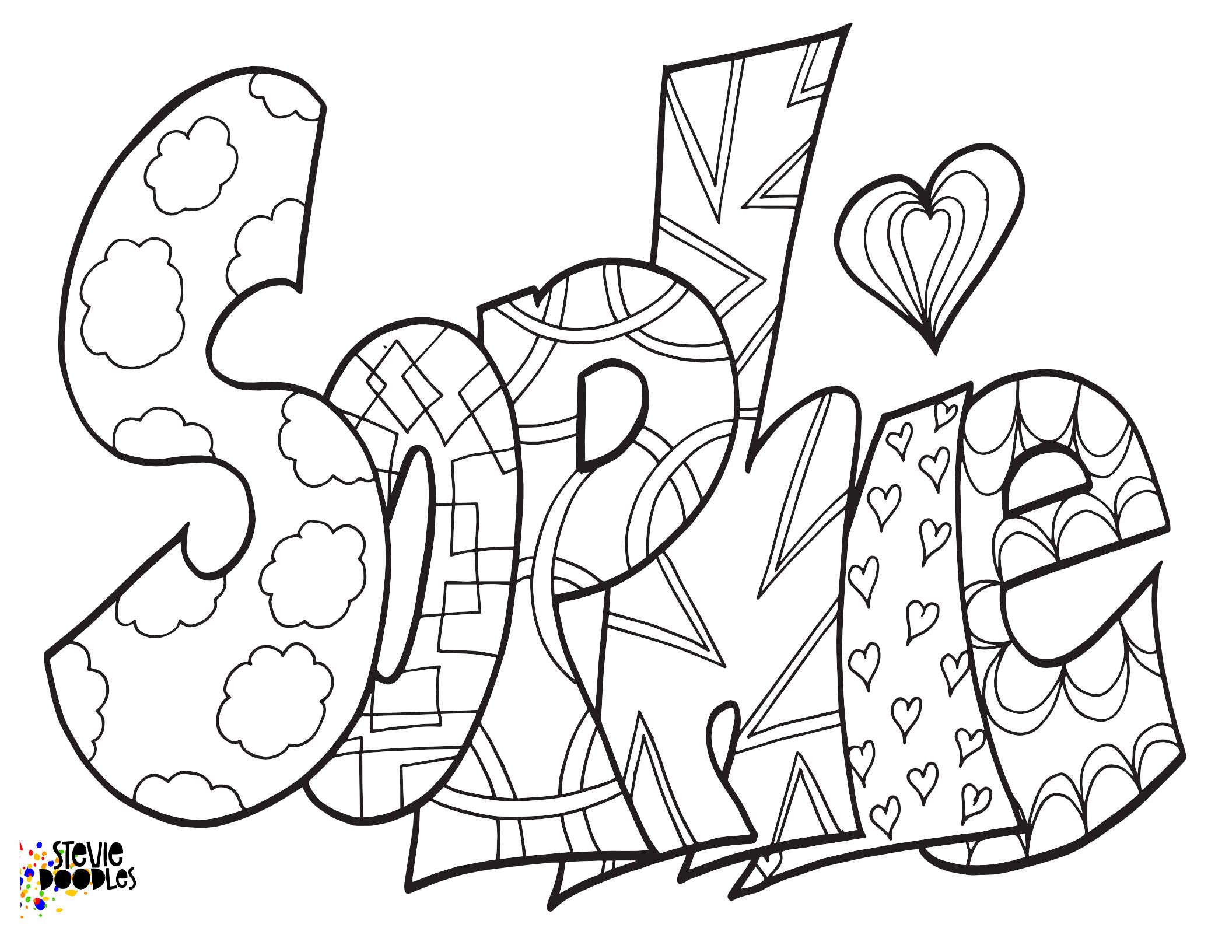 Sophie Free Coloring Page Classic In 2020 Free Coloring Pages