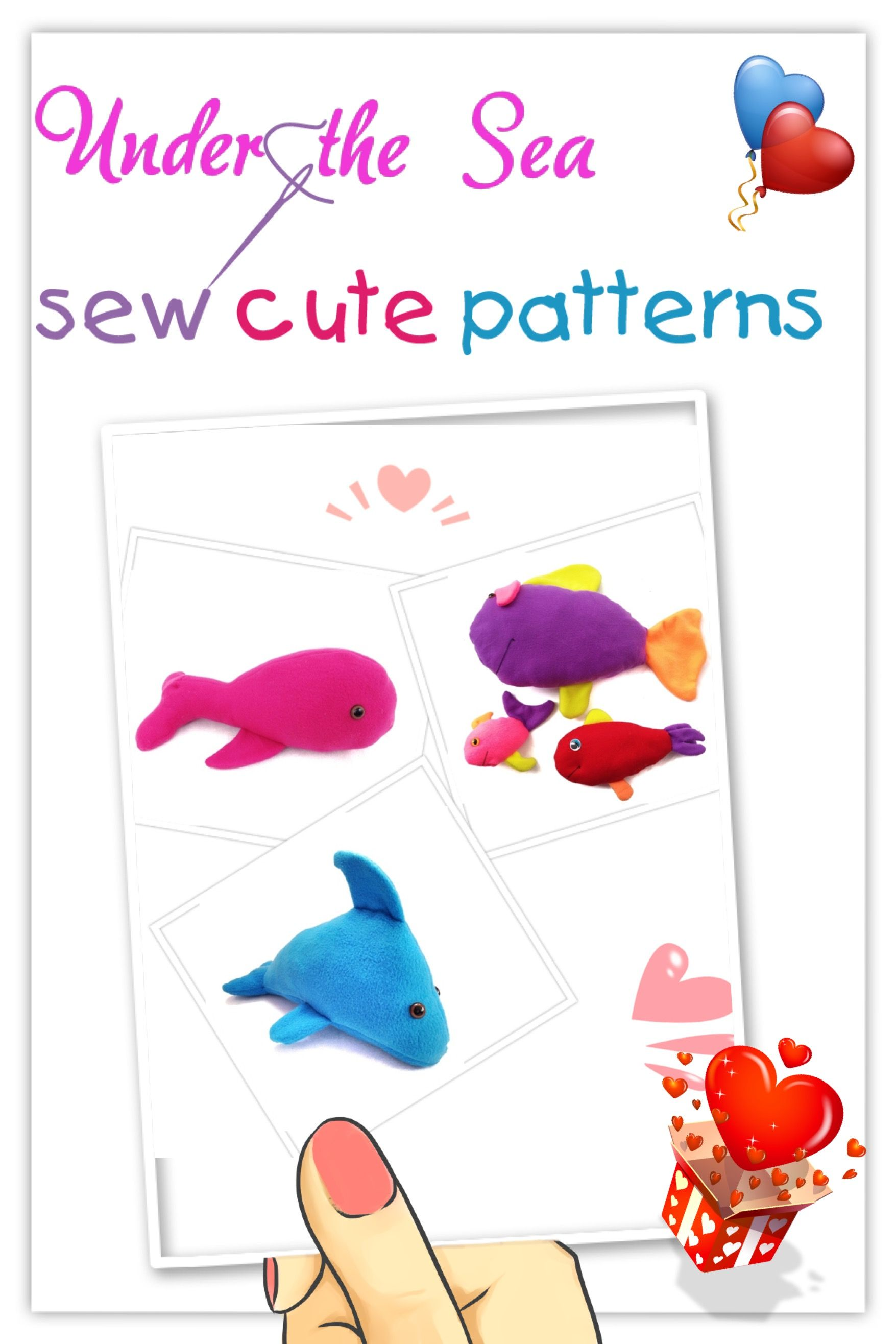 Store | Sew Cute Patterns | Pinterest | Sewing, Pattern and Sewing ...
