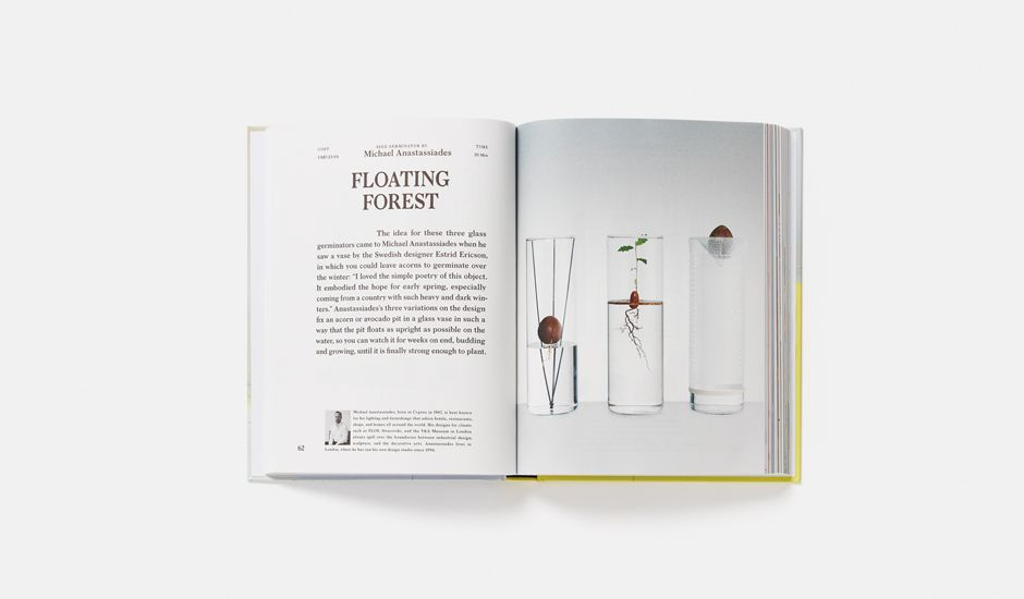 Do it yourself design phaidon store typography pinterest do it yourself design phaidon store solutioingenieria Gallery