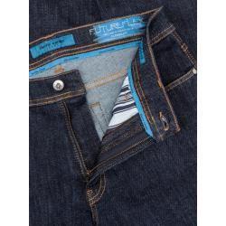 Photo of Jeans med 5 lommer for Herren