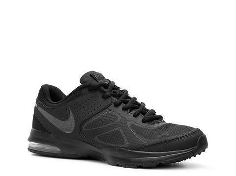 Nike Air Sculpt TR Lightweight Cross Training Shoe - Womens   DSW