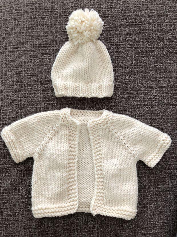 Baby Set | TEJIDOS BEBE | Pinterest | Ropa de bebés, Bebe y Camisetas