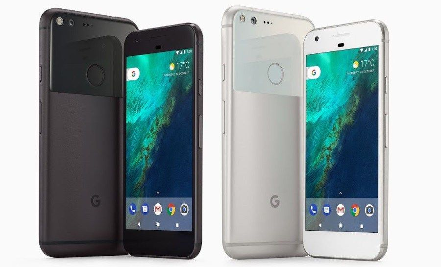 What To Do if your Google Pixel Speaker Sound is Distorted
