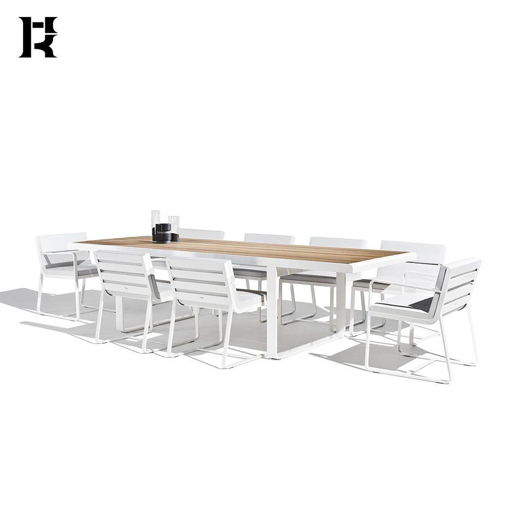 Pin On Furniture Muebles