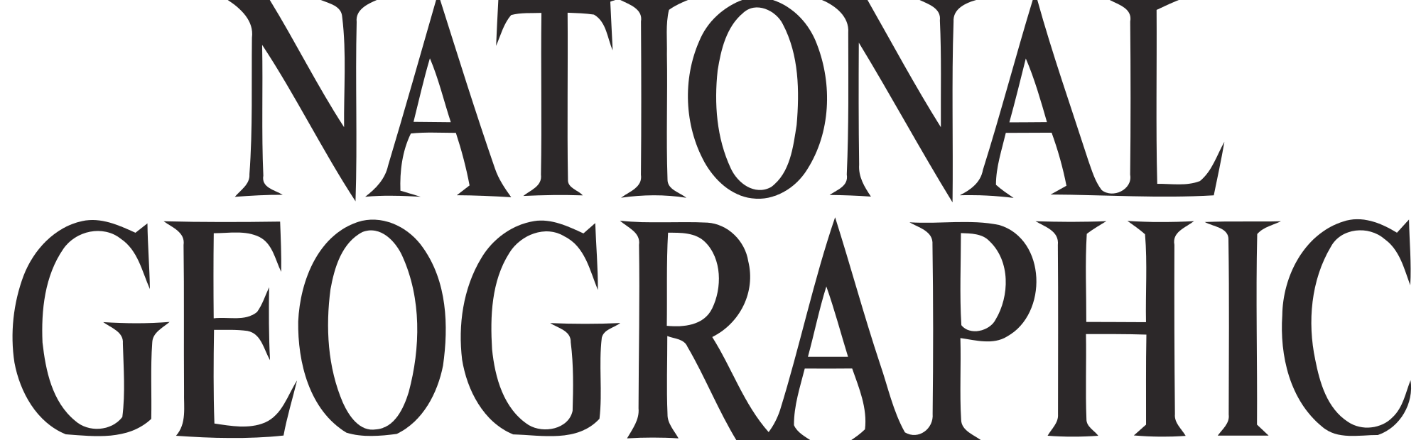 2000pxNational_Geographic_Magazine_Logo.svg.png (2000×620)