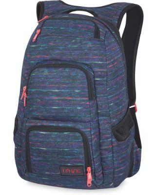 Dakine Women s Jewel Laptop Backpack Amazon Sports   Outdoors  8c215a8cecfc1