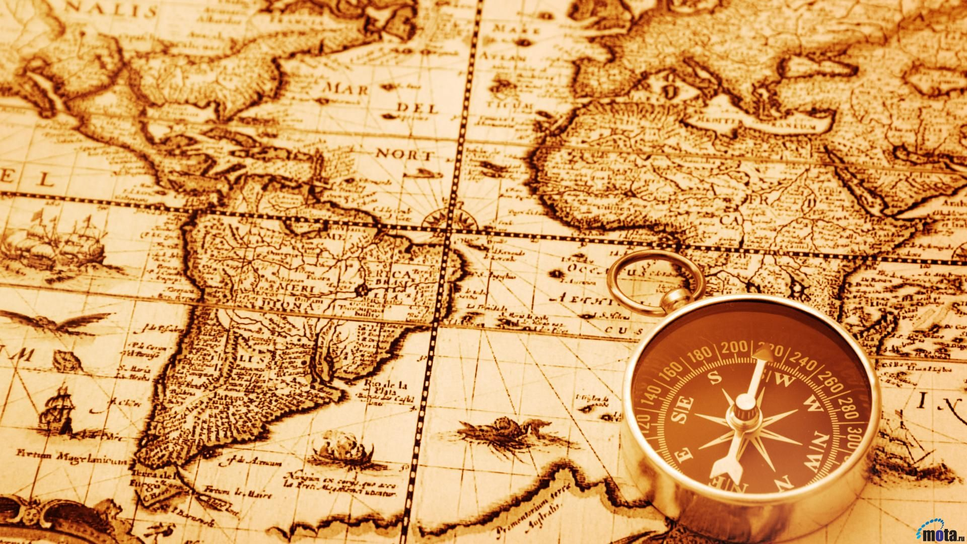 There 8217 S No Gps In Dog Training 8211 Creating A Plan To Get Results Old Map Vintage Maps World Map Wallpaper