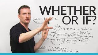 English Lessons with Adam - Learn English with Adam [engVid
