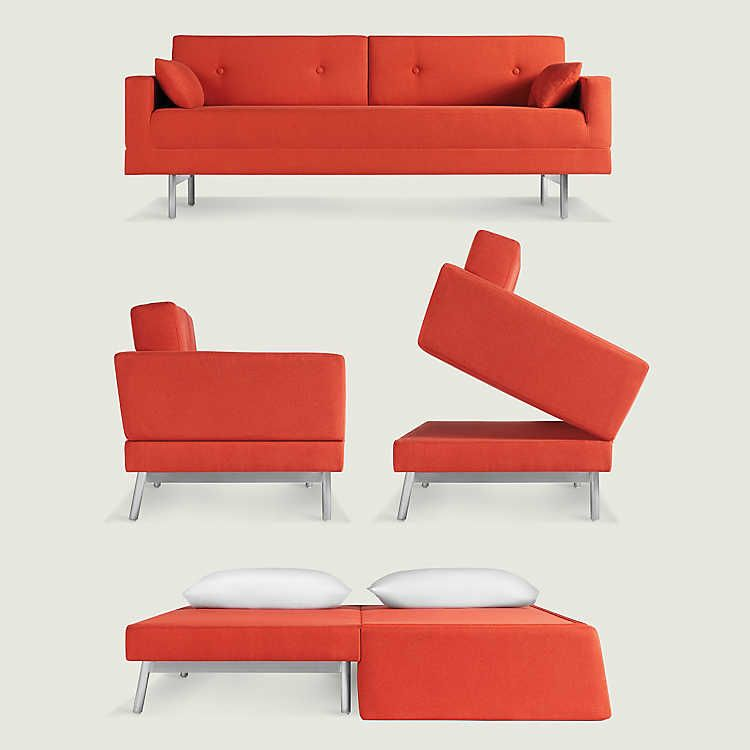 Tremendous 2019Blu Dot Annual Sale Going On Now 20 Off Hard To Ibusinesslaw Wood Chair Design Ideas Ibusinesslaworg