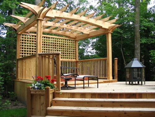 Fmgem Create Share Commercial Free Youtube Playlists Deck Garden Patio Outdoor Living Design