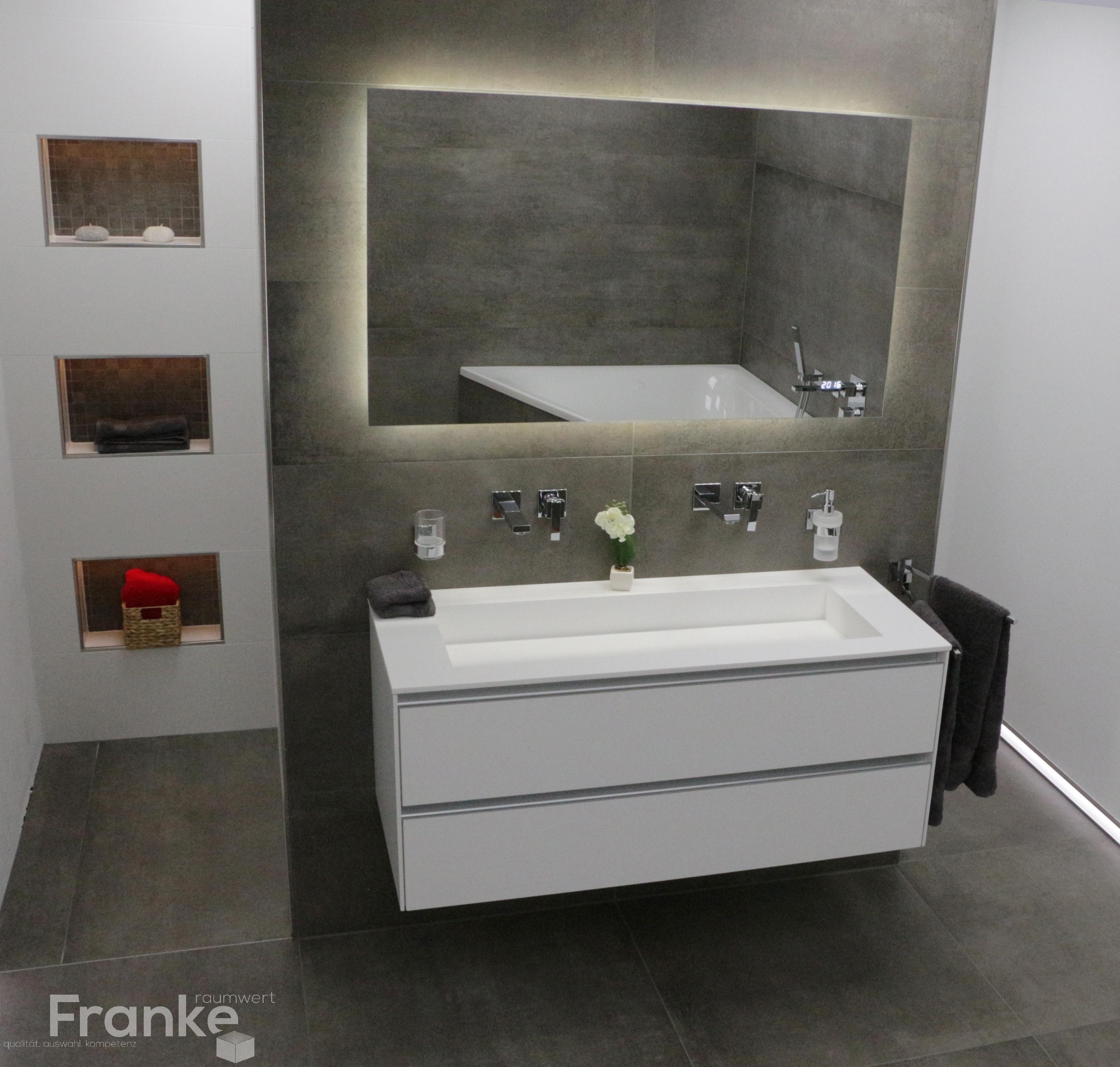 betonoptik der neue trendsetter eleganz vereint mit. Black Bedroom Furniture Sets. Home Design Ideas