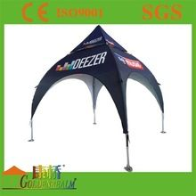 dome tent dome tent direct from Zhaoyuan Goldenrealm Tourist Products Co. Ltd.  sc 1 st  Pinterest & dome tent dome tent direct from Zhaoyuan Goldenrealm Tourist ...