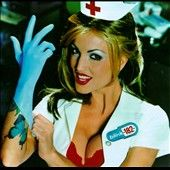 Enema of The State by Blink 182 (2 for $10)