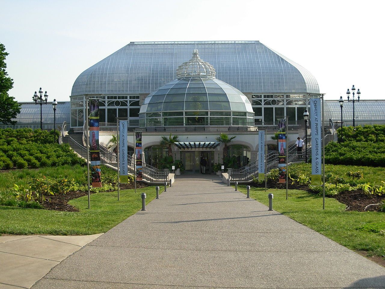 01b80e68d2a369a77f744666daca62cd - Phipps Conservatory And Botanical Gardens Parking