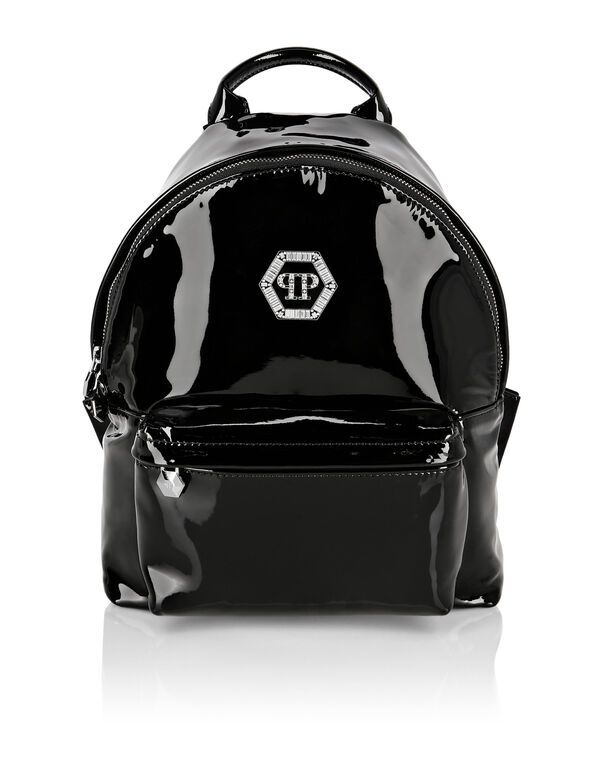 Philipp Plein - Backpack Crystal #expensivetaste