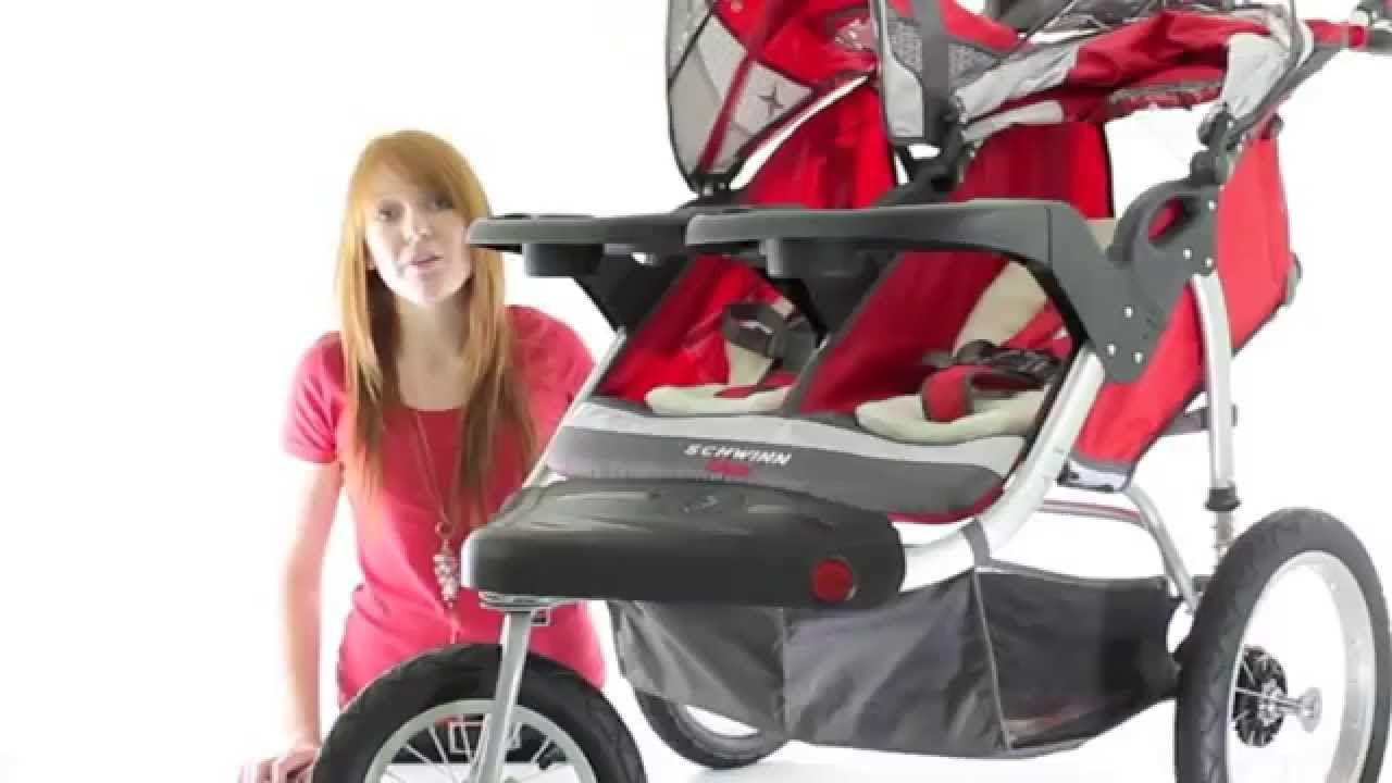15+ Jogging stroller reviews 2020 information