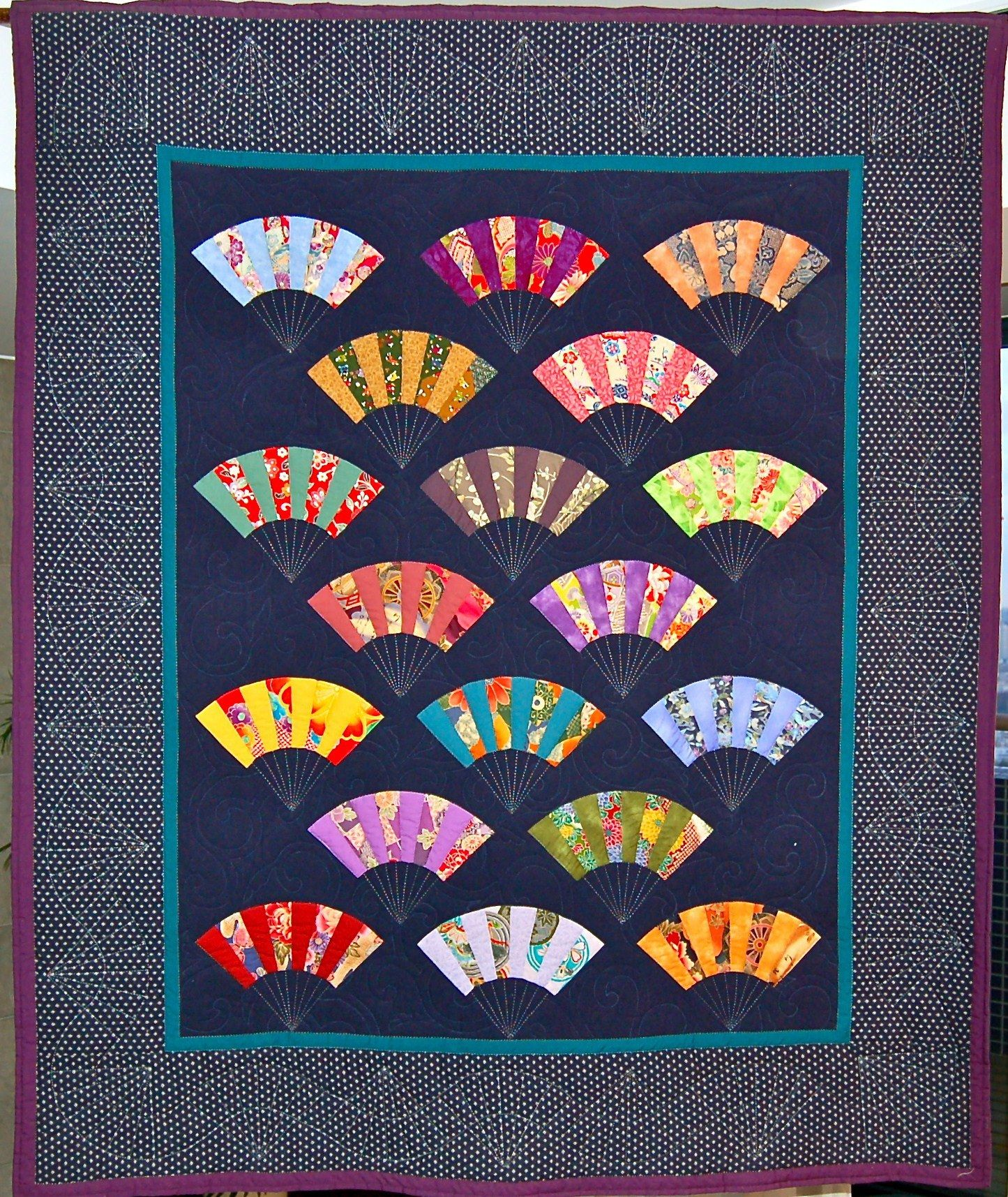 crazy quilts | Quilting | Pinterest | Japanese quilts, Asian ... : japanese quilts for sale - Adamdwight.com