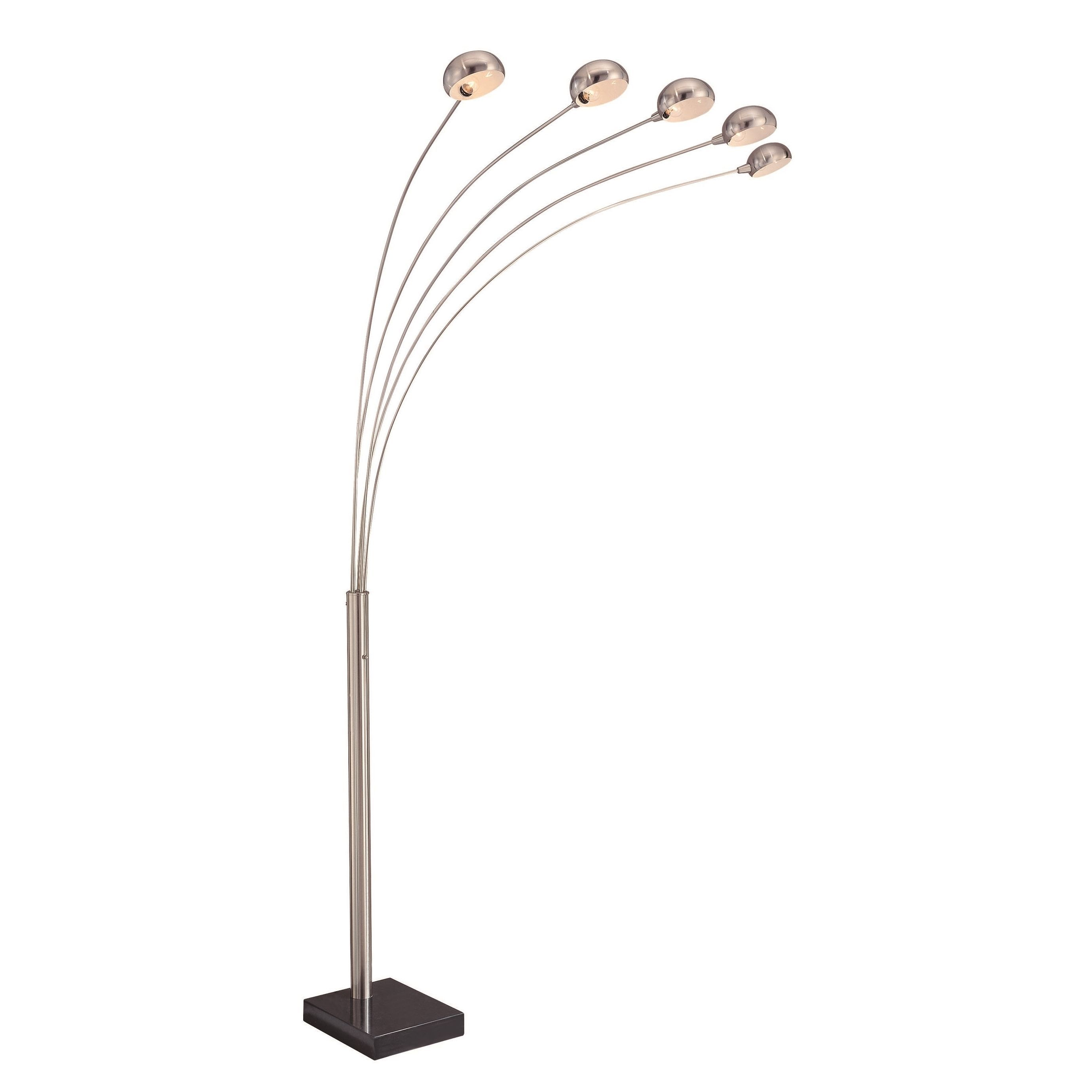 bulb photos light lovely store multi pictures floor lamp march brightech com clubanfi of