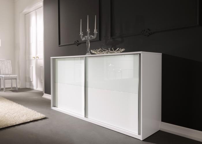 Nett Nolte Schlafzimmer Starlight Bilder - Innenarchitektur ...