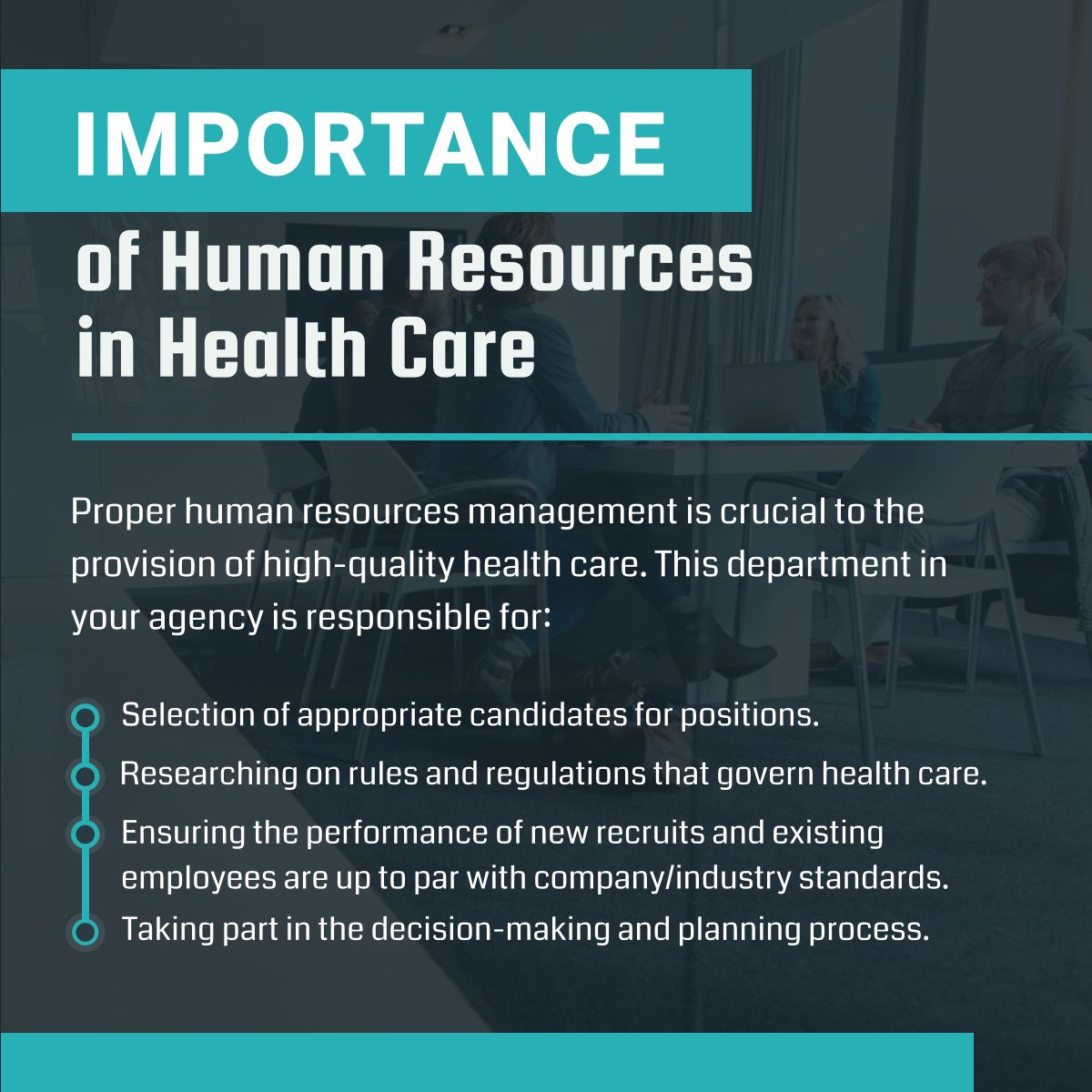 Home (With images) Health care, Human resources, Human