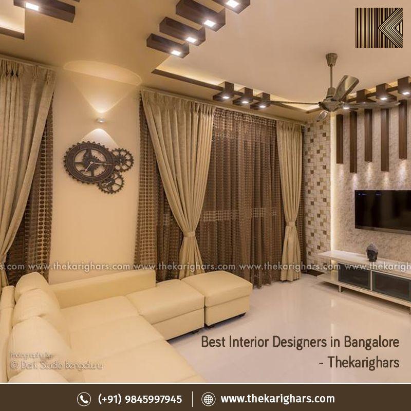 Home Office Interior Design Interior Design Top Interior Designers