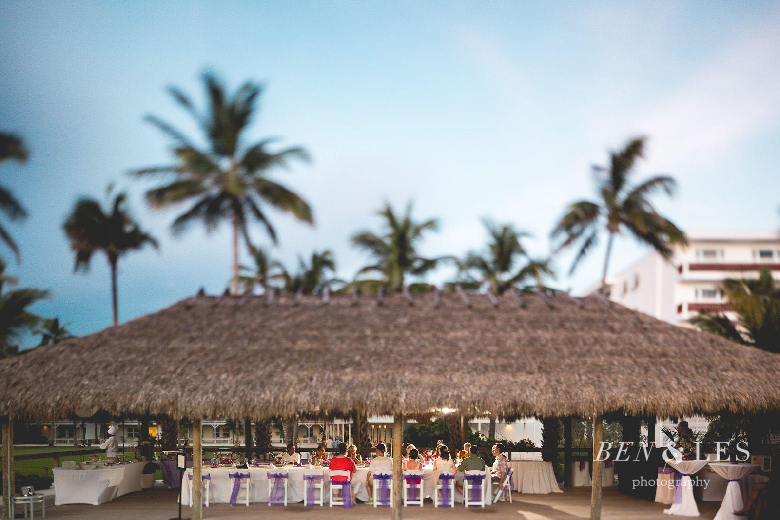 Kecia Nick Naples Beach Hotel Golf Club Florida Destination Wedding Ben