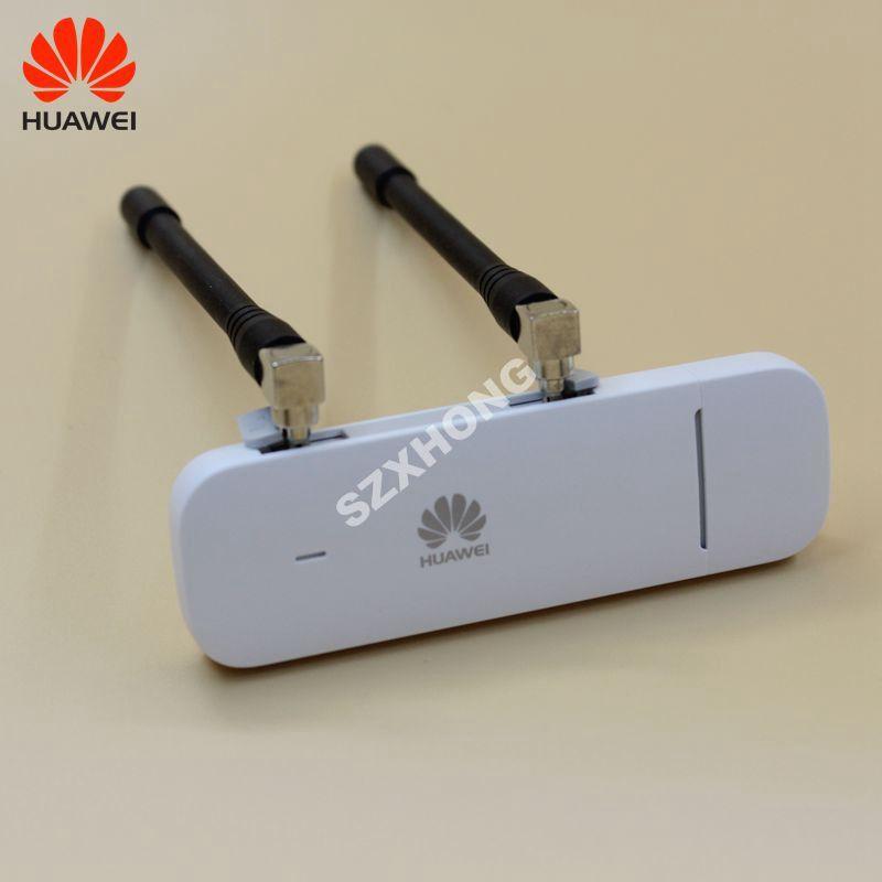 New Original Unlock HUAWEI E3372 E3372h-607 150Mbps 4G LTE