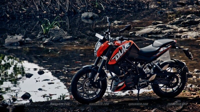 1920x1280 Ktm Duke 790 Hd Wallpaper Widescreen Ktm Motorcycle
