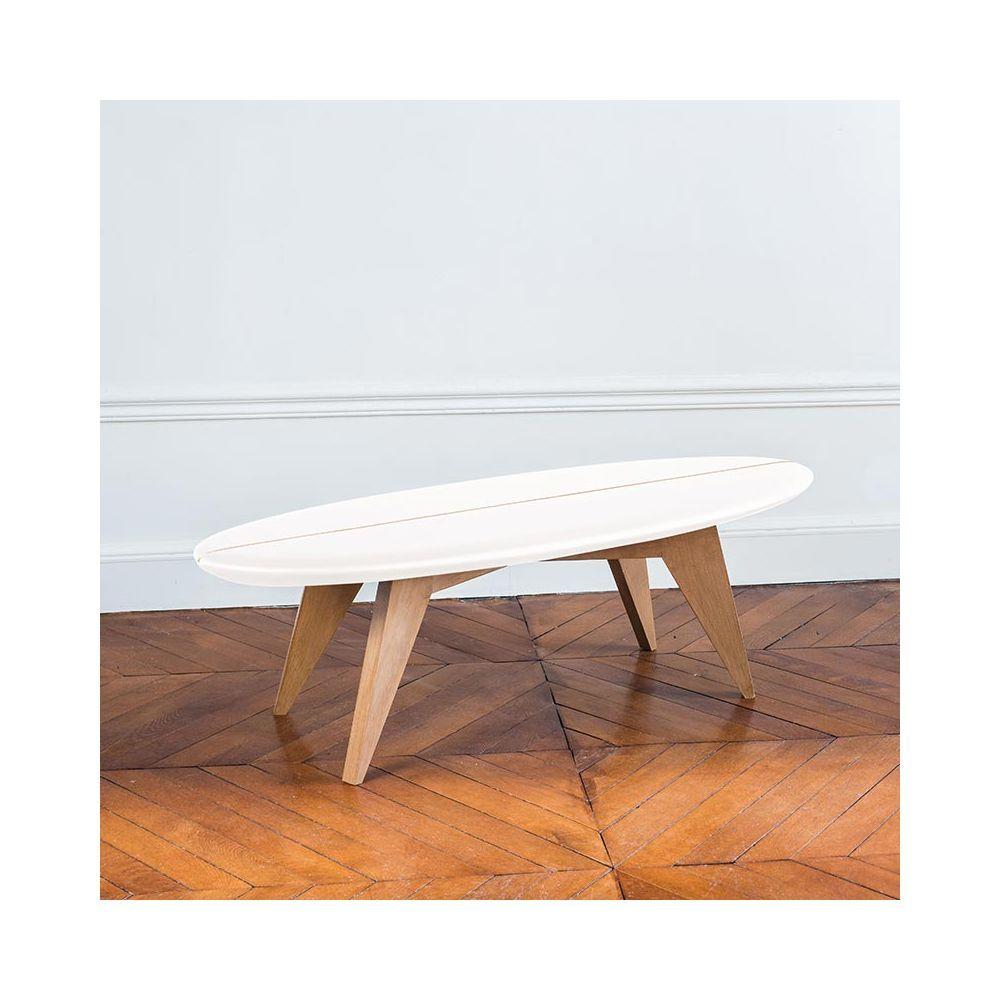 Tables Basses Vente Table Basse Sur Pure Deco Com Pure Deco Table Basse Petite Table Basse Design Table Basse Design
