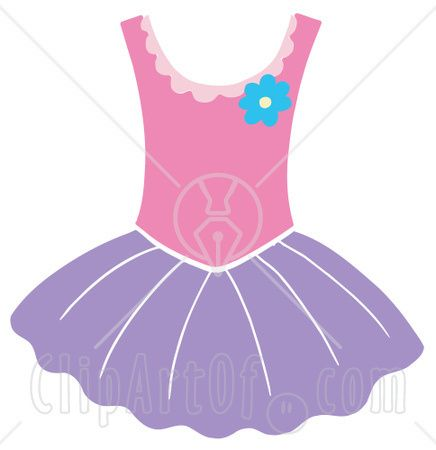 pin the tutu on the ballerina template - ballerina clip art 19114 clipart picture of a cute pink