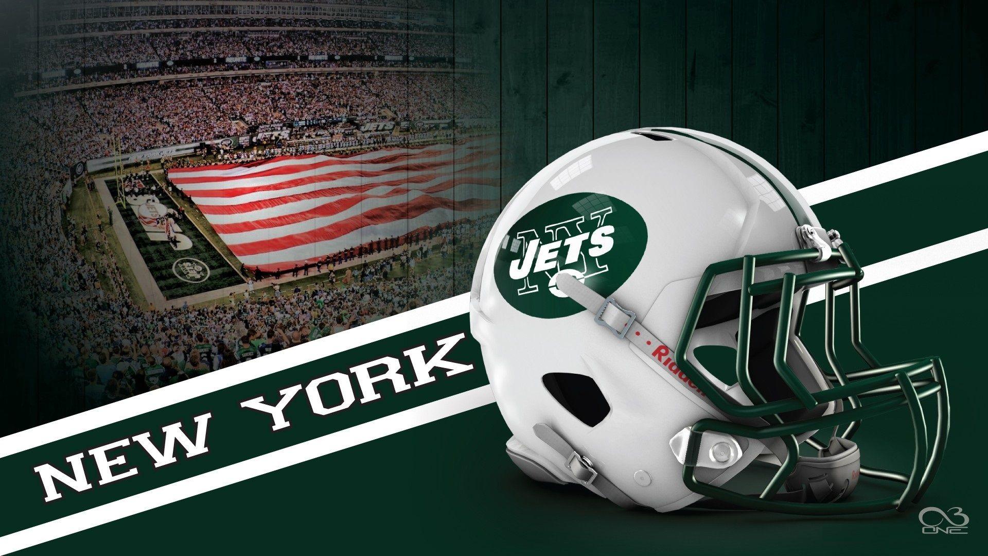 New York Jets For Desktop Wallpaper New York Jets New York Jets Football Ny Jets
