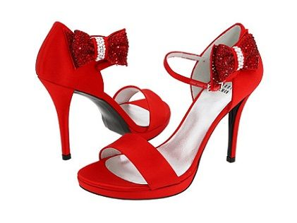 1000  images about red shoes on Pinterest | Wedding shoes Red
