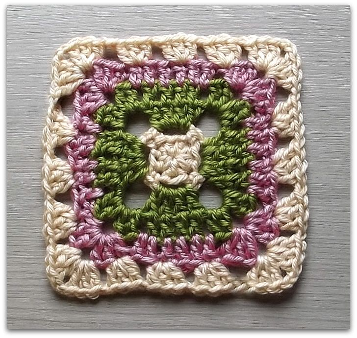 SQUARE3.jpg | Crochet | Pinterest | Cuadrados, Ganchillo y Cuadro